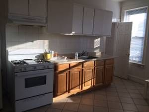 new york all apartments classifieds - craigslist   Kitchen ...