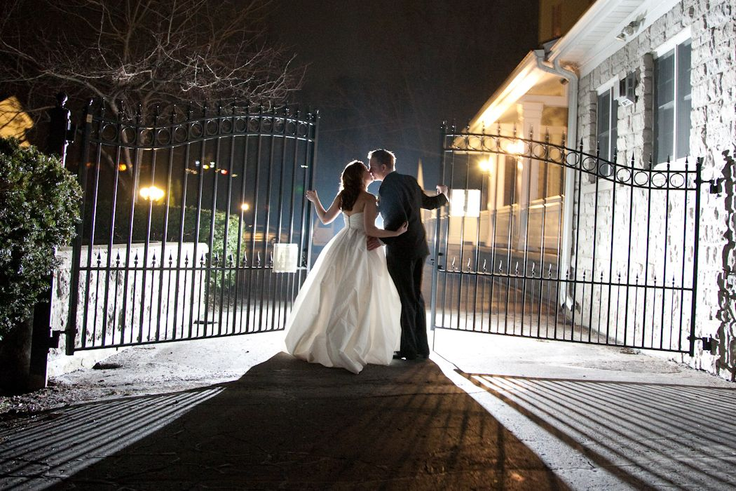 Wellers Of Saline Weddings Special Moments Photography Michigan Wedding Venues Beautiful Wedding Photography Wedding