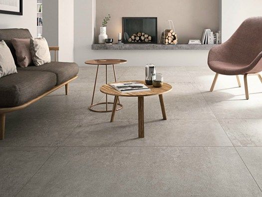 The texture of sedimented stone for limestone new cotto d este
