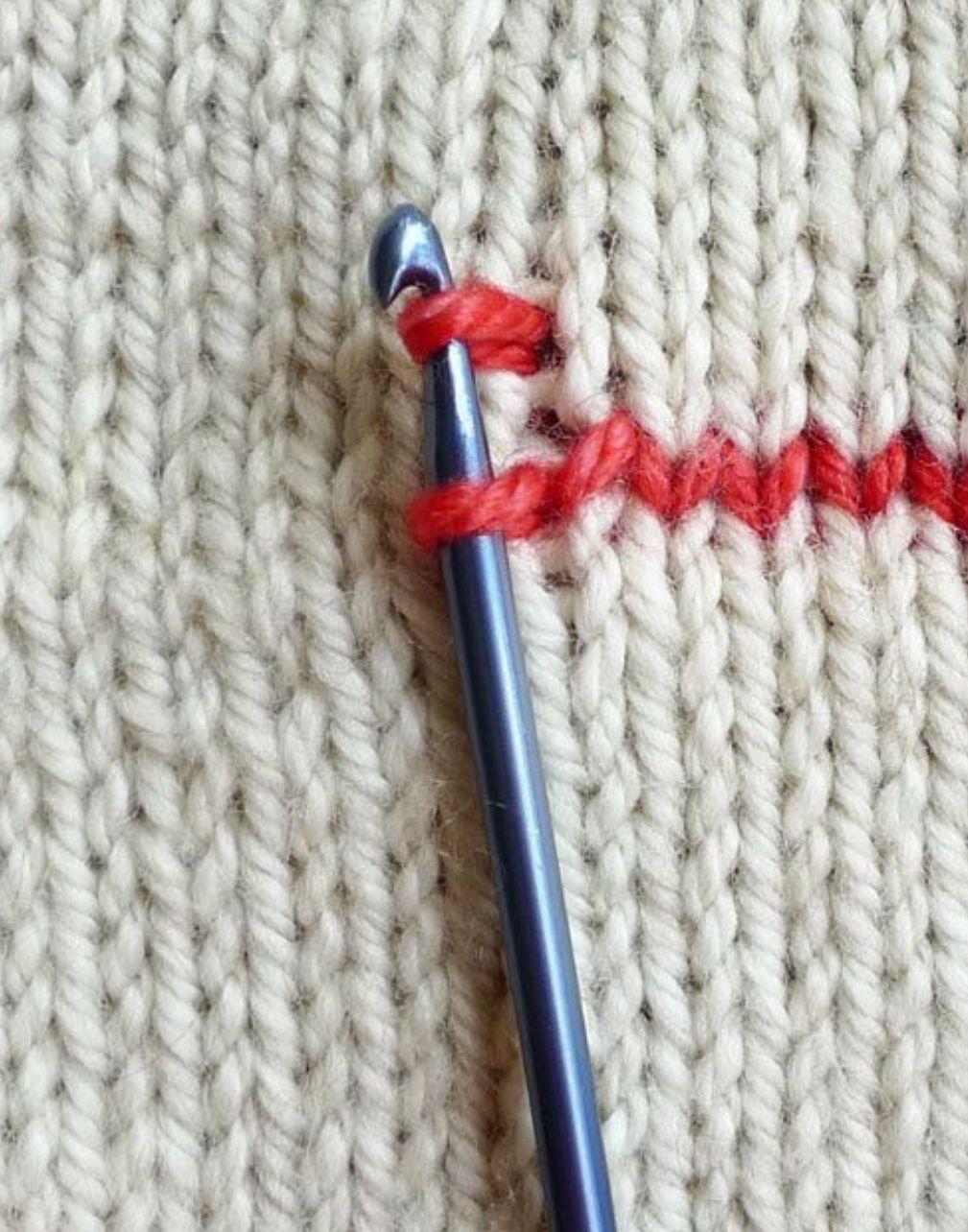 Изображение Уроки вязания от пользователя LK на доске