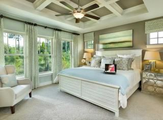 Evandale Plan In Wild Heron Panama City Beach Fl By David Weekley Homes For Sale Trulia Home Beautiful Bedrooms Model Homes