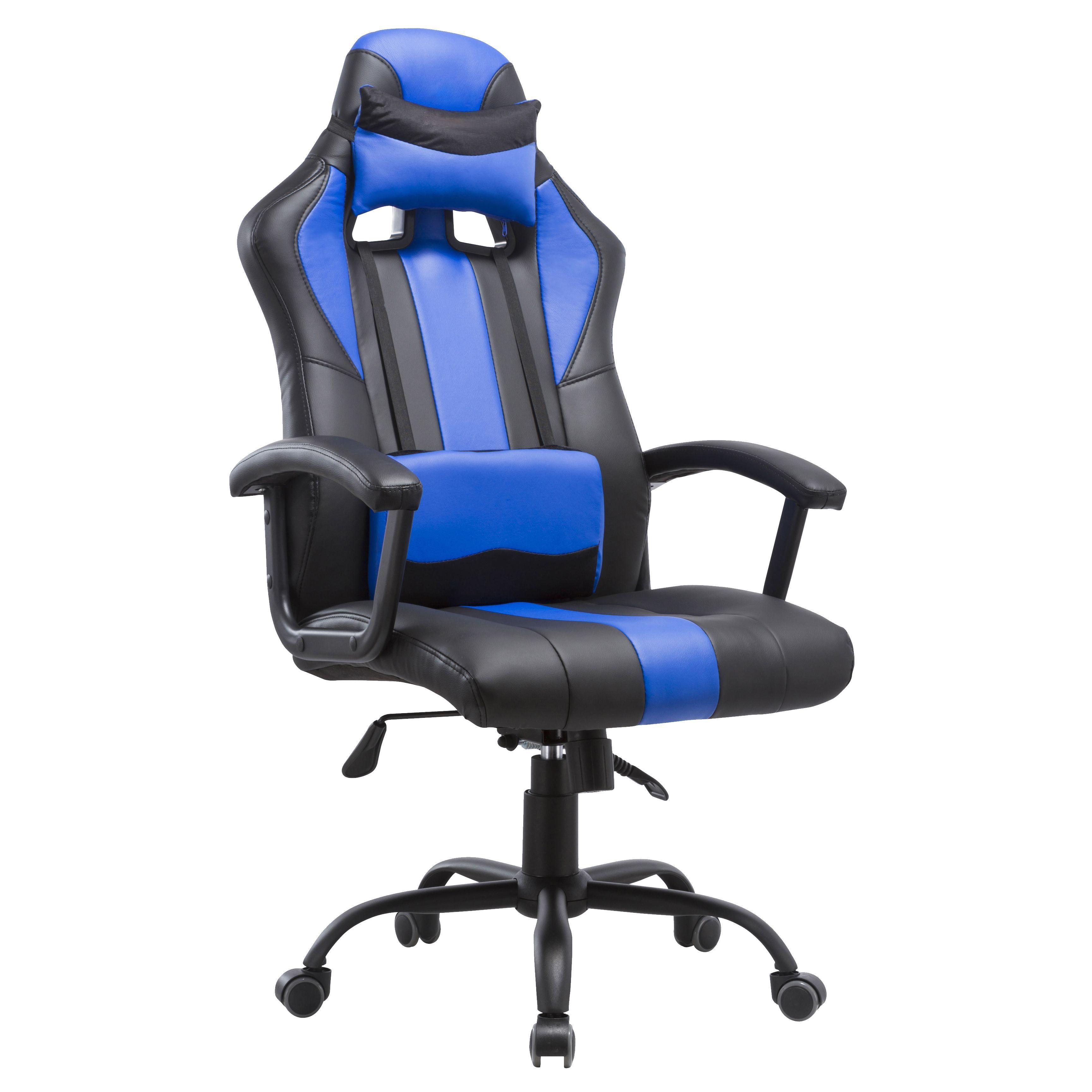 Porthos Home Lorenzo Gaming Chair