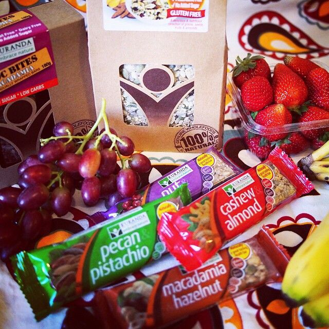 What an explosion of colours and flavours. Our nut bars, chocolate bites and muesli are gluten, wheat and dairy free, low GI and so yummy. Check out our full range of healthy snacks on www.aussiehealthsnax.com.au. #aussiehealthsnax #wellness #health #healthysnacks #healthy #glutenfree #wheatfree #dairyfree #lowGI #nuts #muesli