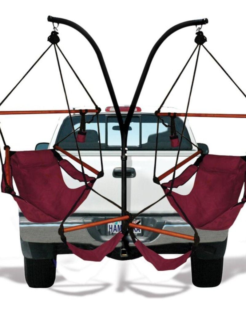Hammaka Hammocks King S Pond Enterprises In 2020 Camping Accessories Hammock Chair Hammock Stand