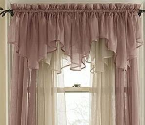 Love it jcpenney curtains i like pinterest for Bonprix tende