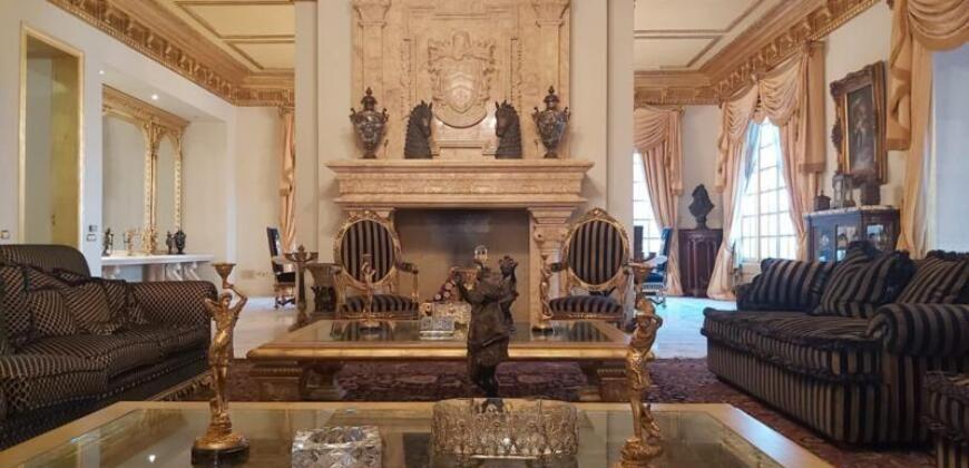Lebanon Luxury Palace قصر مسلسل العر اب لبنان البترون Home Home Decor Real Estate