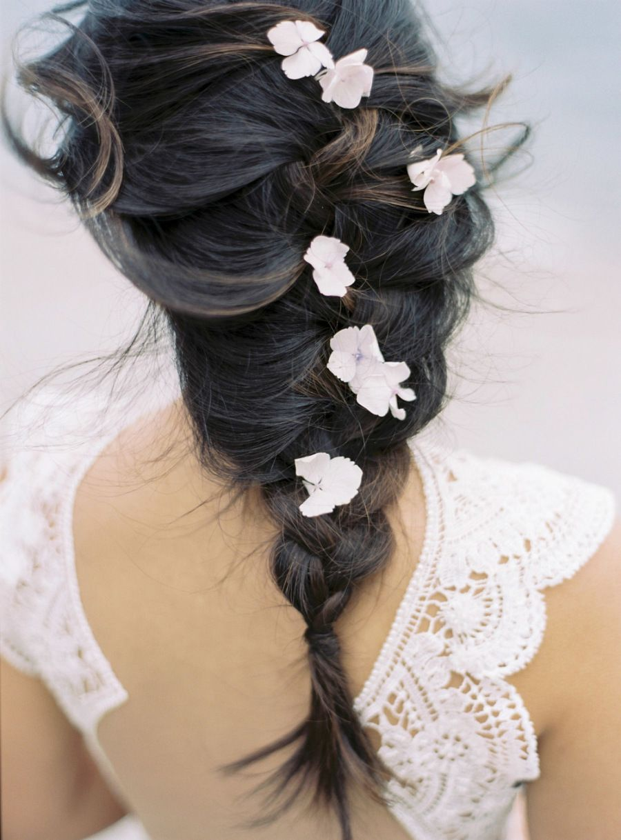 This Pre Wedding Session In New Zealand In Everything Elegant Wedding Hair Braided Hairstyles For Wedding Best Wedding Hairstyles