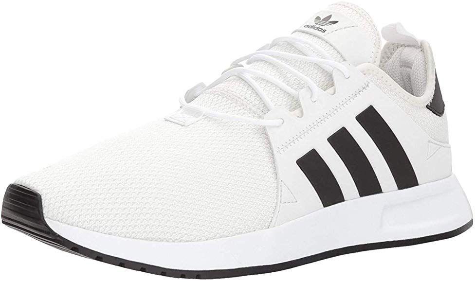 adidas Originals Men's X_PLR Sneaker