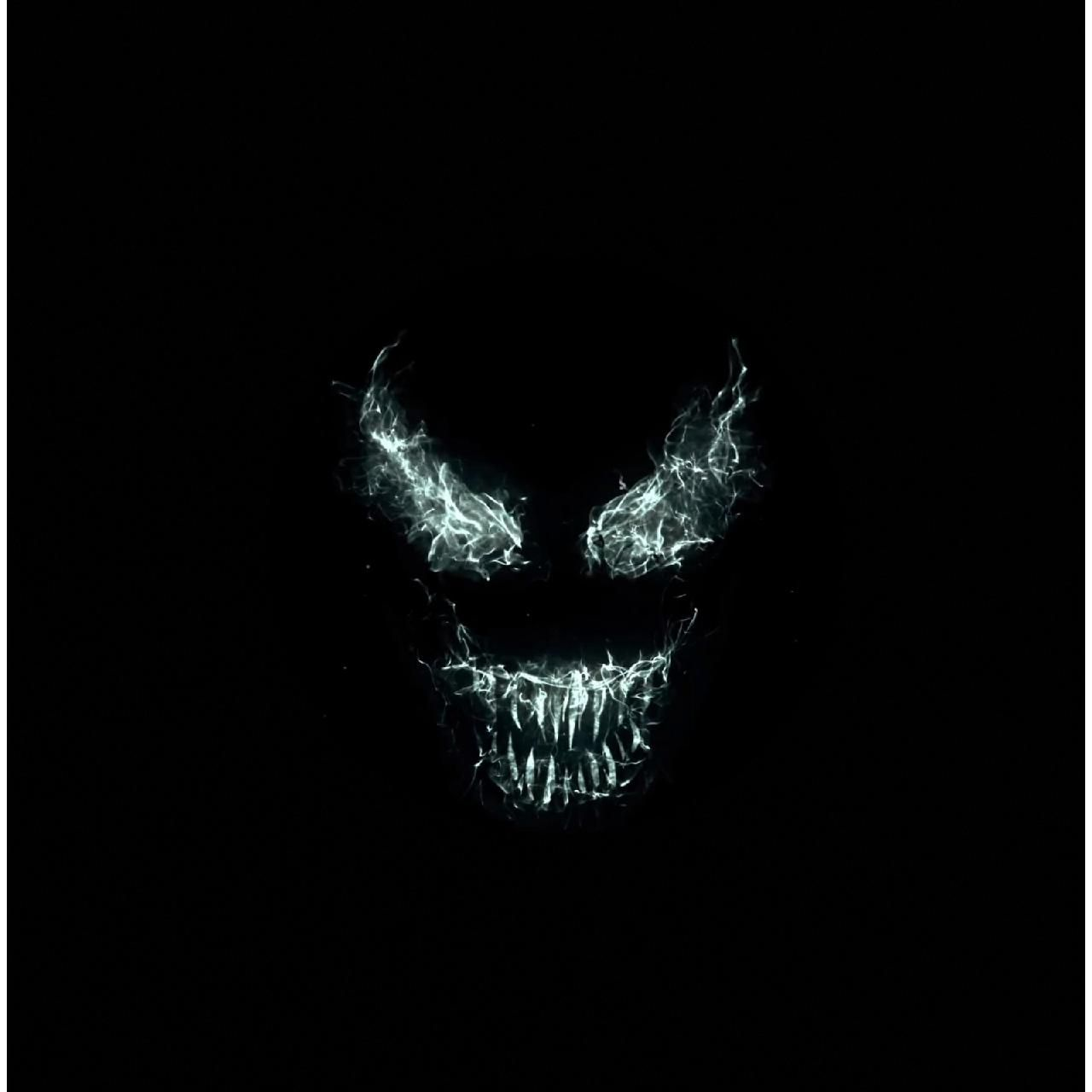 Download Venom Wallpaper by sulyokviktor 73 Free on