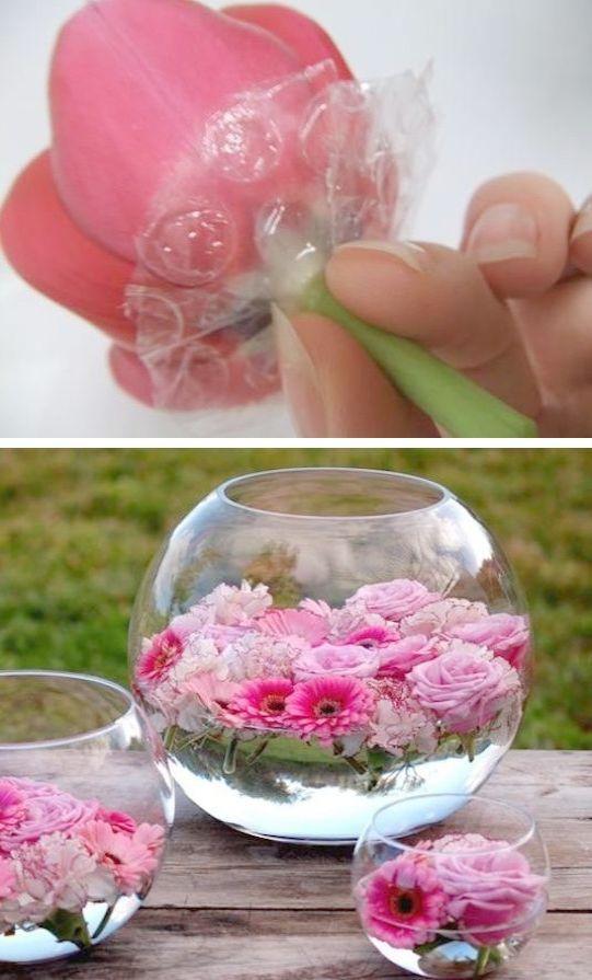 Wedding Tips Buzzfeed Wedding Ideas Games Wedding Ideas