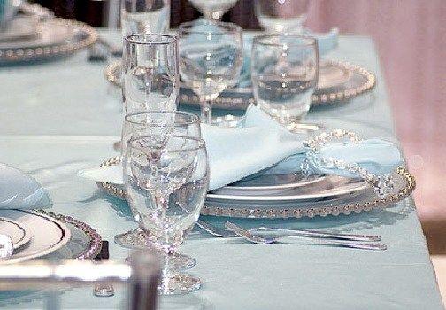 VERONA ITALY: A WEDDING IN STYLE. TAKE A LOOK AT THE COMPLETE PHOTO GALLERY. http://veronaweddingceremonyservices.com/verona-and-lake-garda-weddings.html
