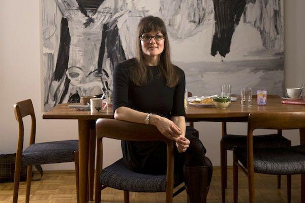 Cynthia Barcomi cynthia barcomi friedman cookery search interiors