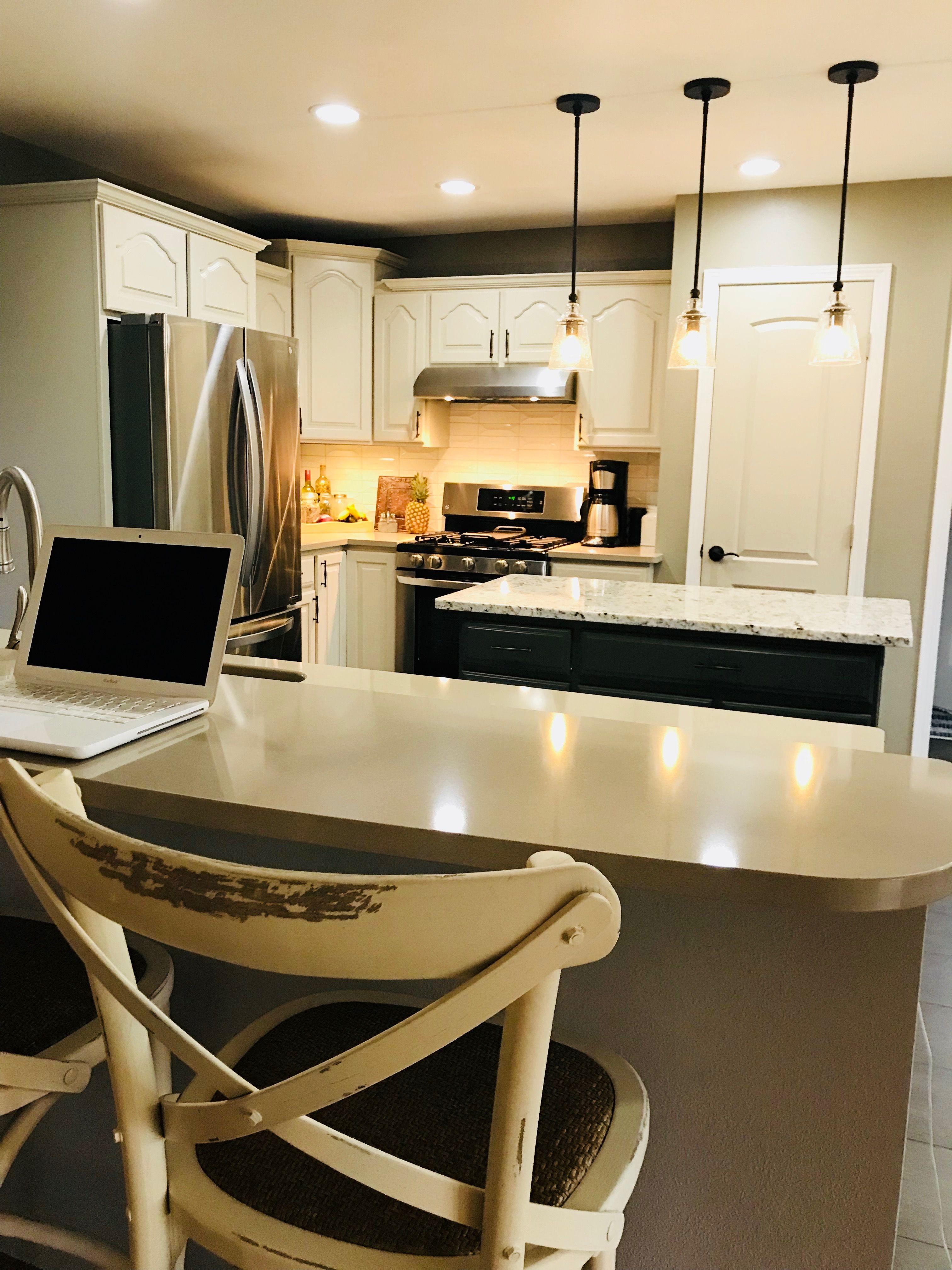kitchen transformationrci interior design rose toth