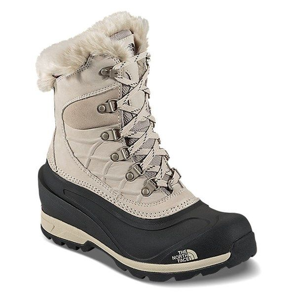 17++ North face snow boots womens ideas ideas