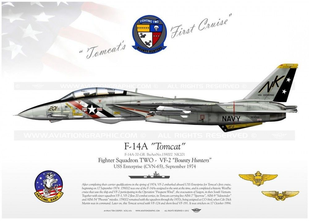 a comprehensive analysis and description of the aircraft f 14 tomcat in the united states military Department of defense  infrastructure capacity   dod has not been authorized to undertake a brac analysis for over 14  and threats facing the united states.