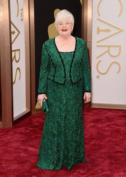 vestidos de fiesta para señoras gorditas de 60 años … | estilo en 2019…