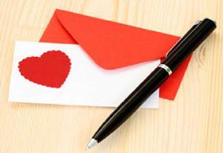 citate despre scrisori Cele mai frumoase citate din scrisori de dragoste   Pinterest citate despre scrisori