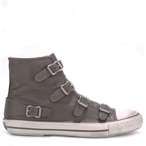Where To Find Mens Converse High Tops Shoes