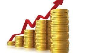 Pin On Gold Ira Plan