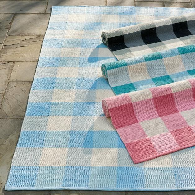Leo Buffalo Plaid Outdoor Rug Kitchen Ideas Pinterest Outdoor