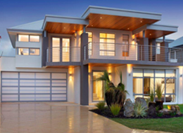 3 Storey House Design   Google Search