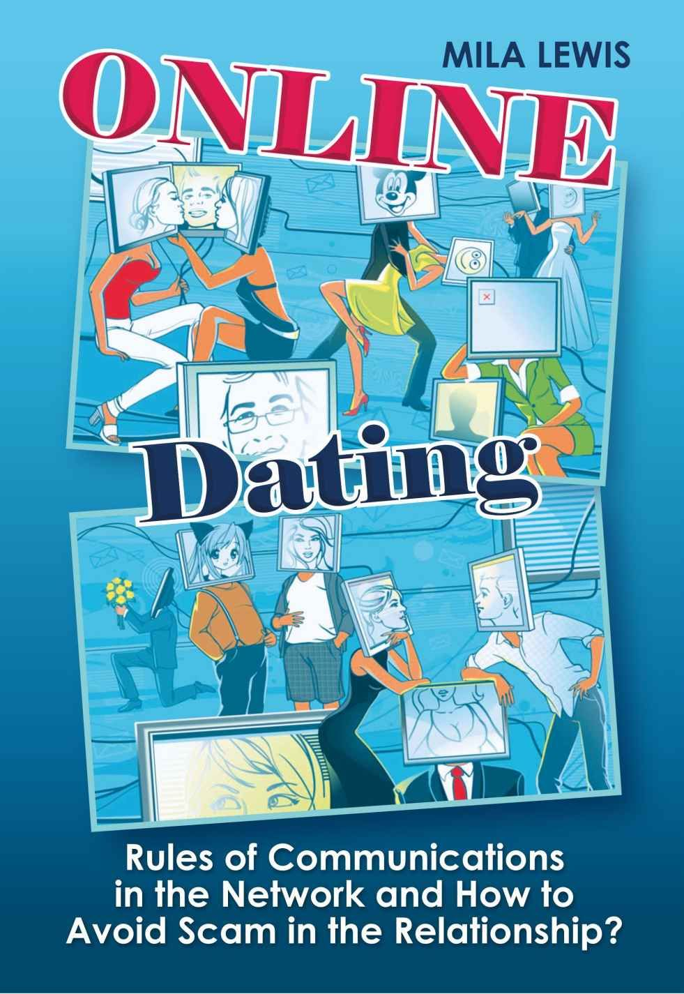 dating free online advice