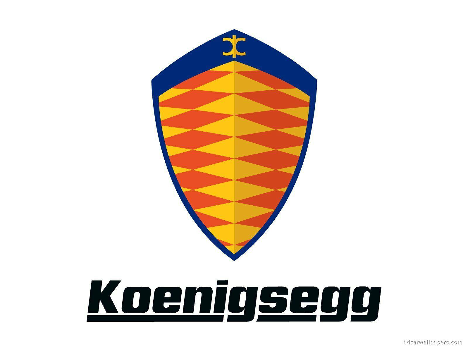 koenigsegg logo for you hd and free desktop koenigsegg logo on rh pinterest com au hd logos download hd logistics
