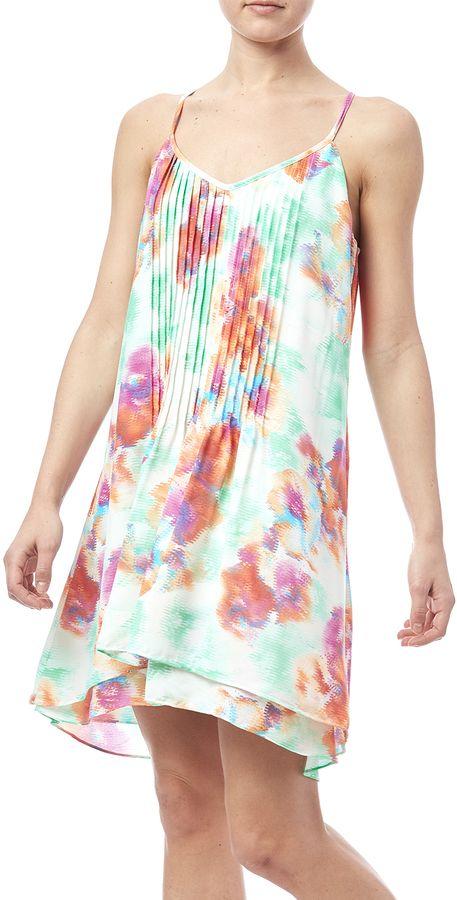Buddy Love Merry Monet Dress - $78.00