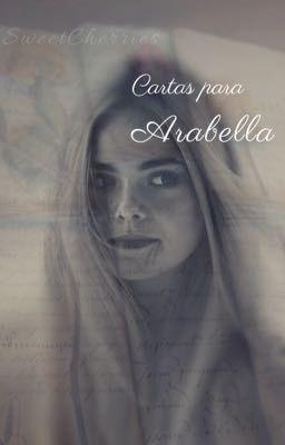 Acabei De Publicar Salve Da Tia Cherry Em Minha Historia Cartas Para Arabella My W Tt Uinb Tkbaogkja