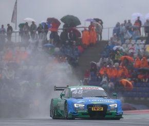 بطولات السيارات راليات و سباق سيارات Racing Car Open Wheel Racing