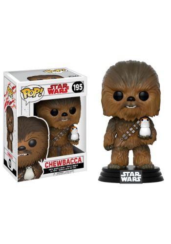 https://images.fun.com/products/44622/1-2/star-wars-the-last-jedi-funko-pop-chewbacca.jpg