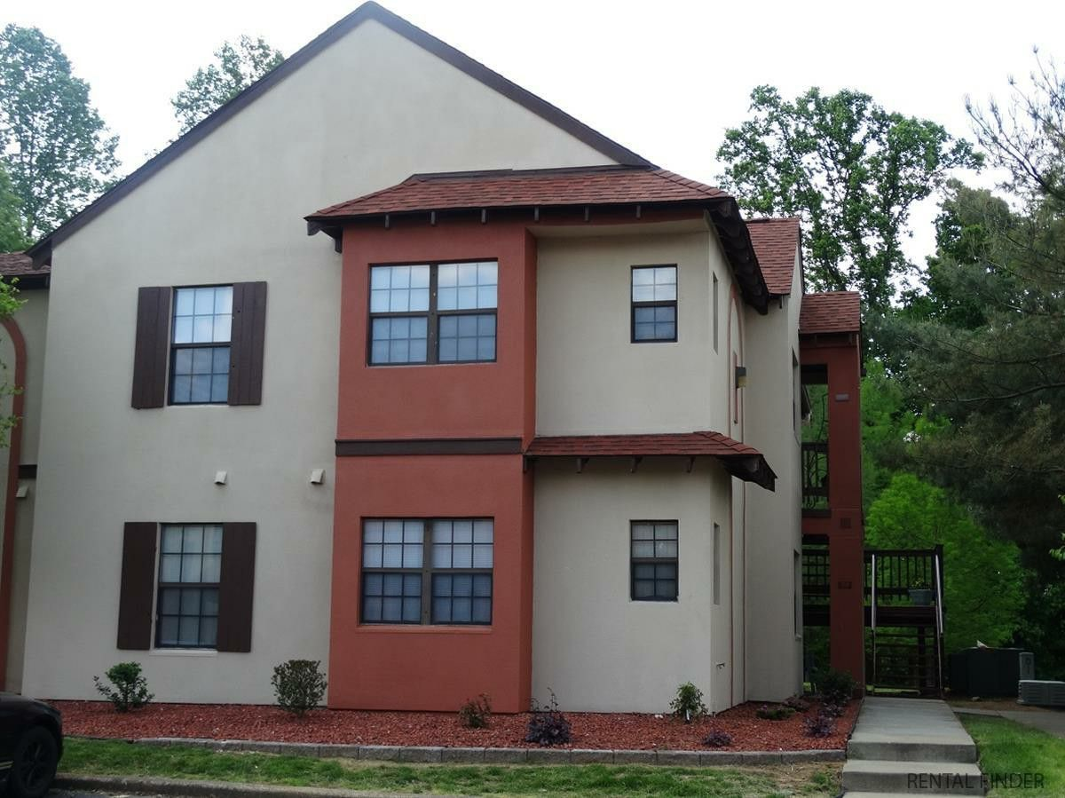 How Well Do You Know The Apartment Complexes In Your City Apartment Complexes Finding Apartments Rental Apartments