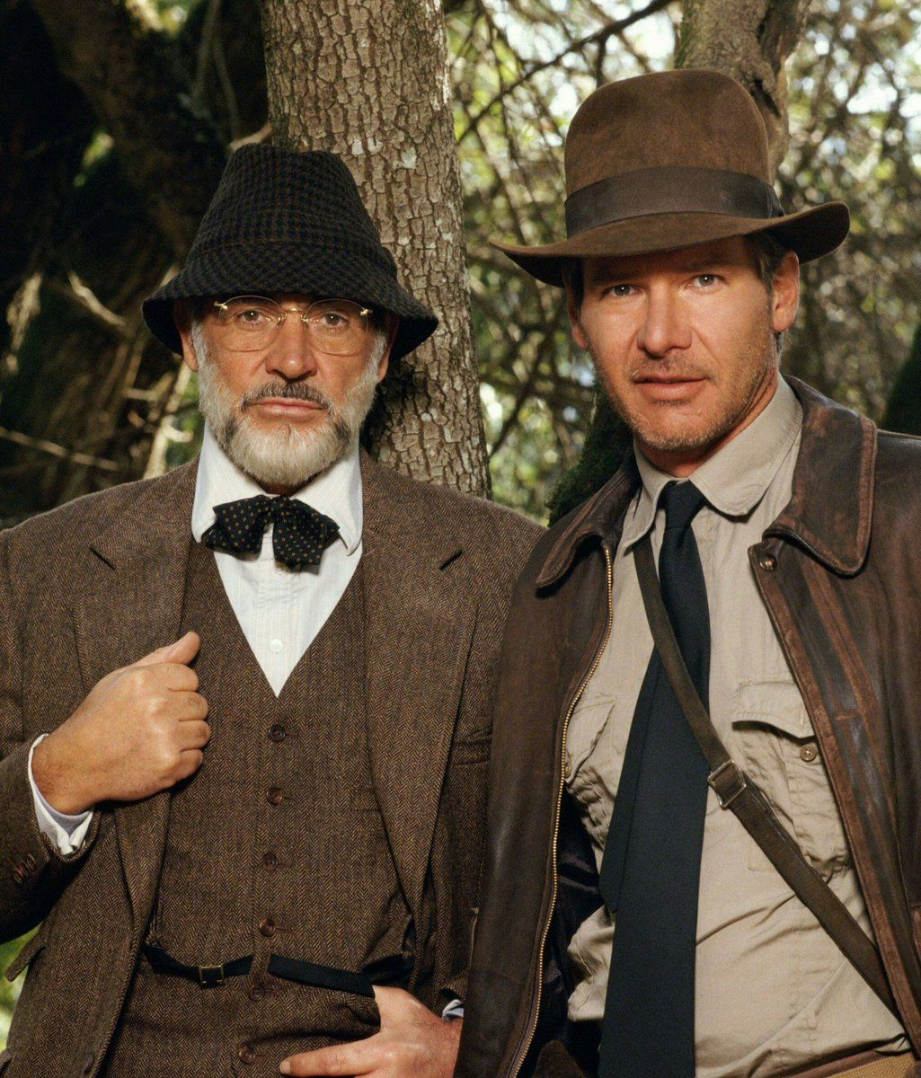Twitter Indiana jones films, Indiana jones, Harrison ford