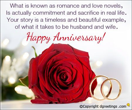 Anniversary Messages Sms Wishes Collection
