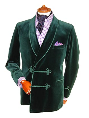 Shop for and buy smoking jackets for men online at Macy's. Find smoking jackets for men at Macy's.