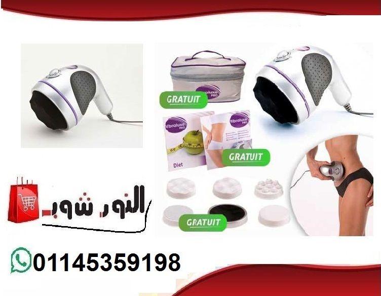جهاز مساج وتدليك الصوت هو لطيف استخدام مريح 2 6 أنواع تردد الاهتزاز لتلبية الاحتياجات المختلفة 3 الفضة المظهر ارتفاع د Tap Shoes Sport Shoes Dance Shoes