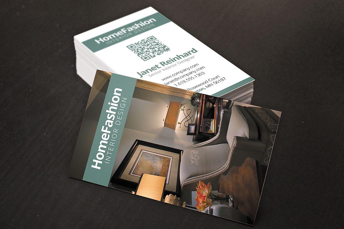 Interior design business cards interior design business business interior design business cards cheaphphosting Images