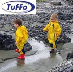 Cuddle Deal of the Day: Waterproof 'Muddy Buddy' Coveralls at 25% Off! http://www.truecuddles.ca/cuddle-deal-of-the-day-muddy-buddy-at-25-off/