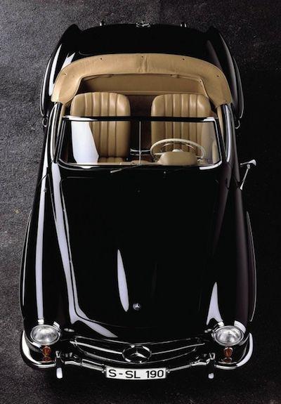 MbMercedes Benz 300