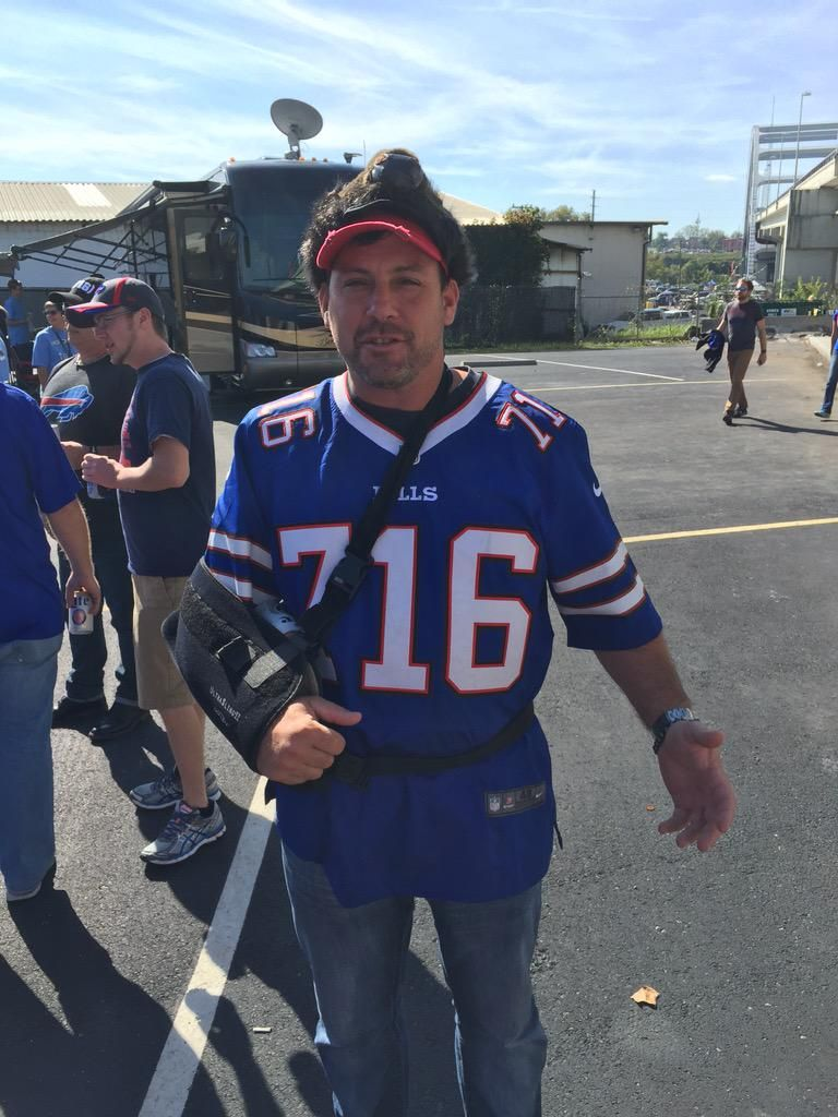 21 Most unique Bills jerseys ideas   buffalo bills, bills, jersey