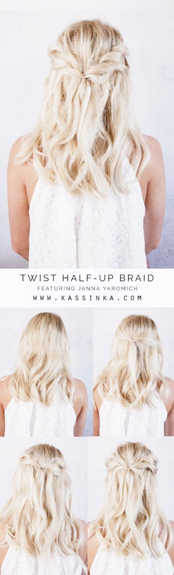 greek goddess halfup halfdown hairstyles easy hairstyles and
