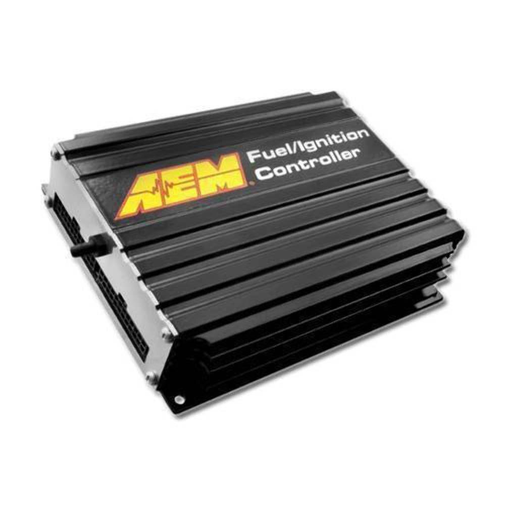 Bosch LSU4.9 PN Innovate Motorsports Wideband O2 Capteur 3888