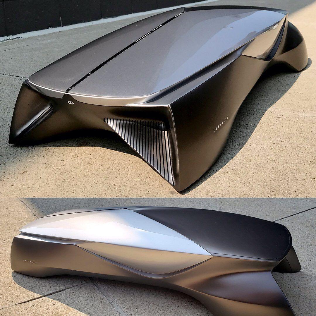 Photo of Car Design World car design luxury car luxury cars automotive tuning a …