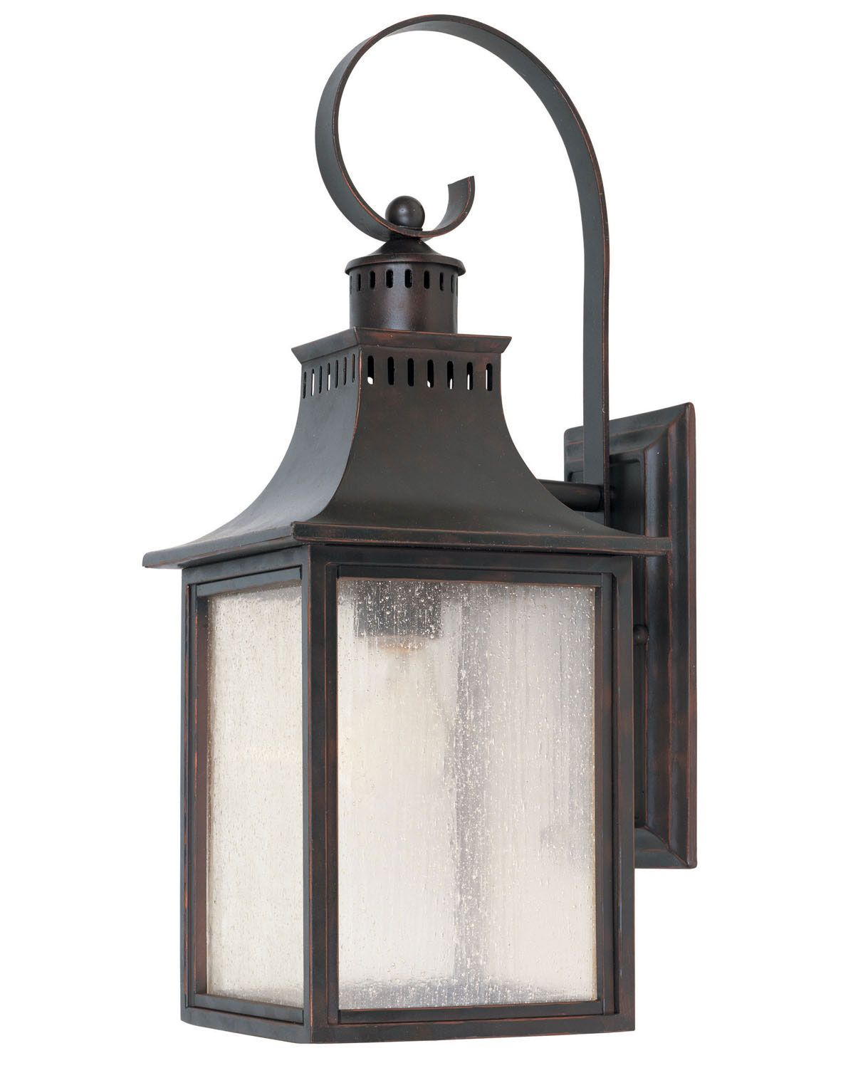 Clearance outdoor wall lighting outdoor lighting ideas come by our charleston sc lighting clearance center to see thiore great aloadofball Gallery