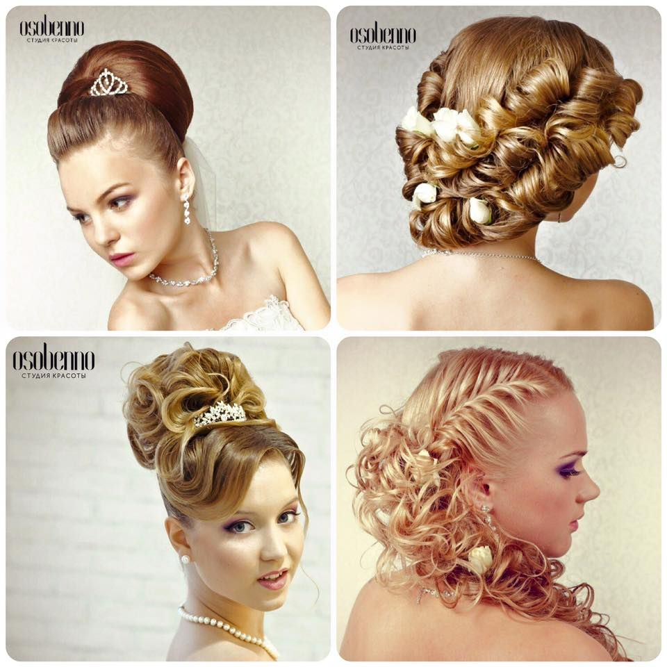 Pin by LINA on <3 Hairstyles <3 | Pinterest