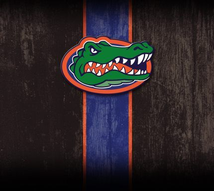 Florida Gators Wallpaper