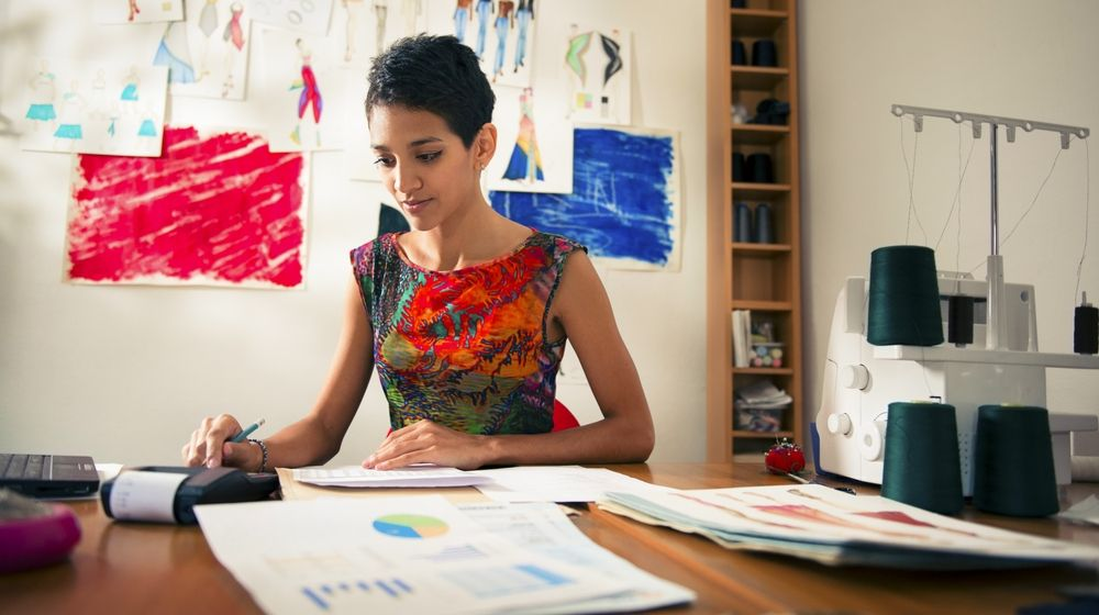 3 Tips for Young Entrepreneurs on the Rise Young