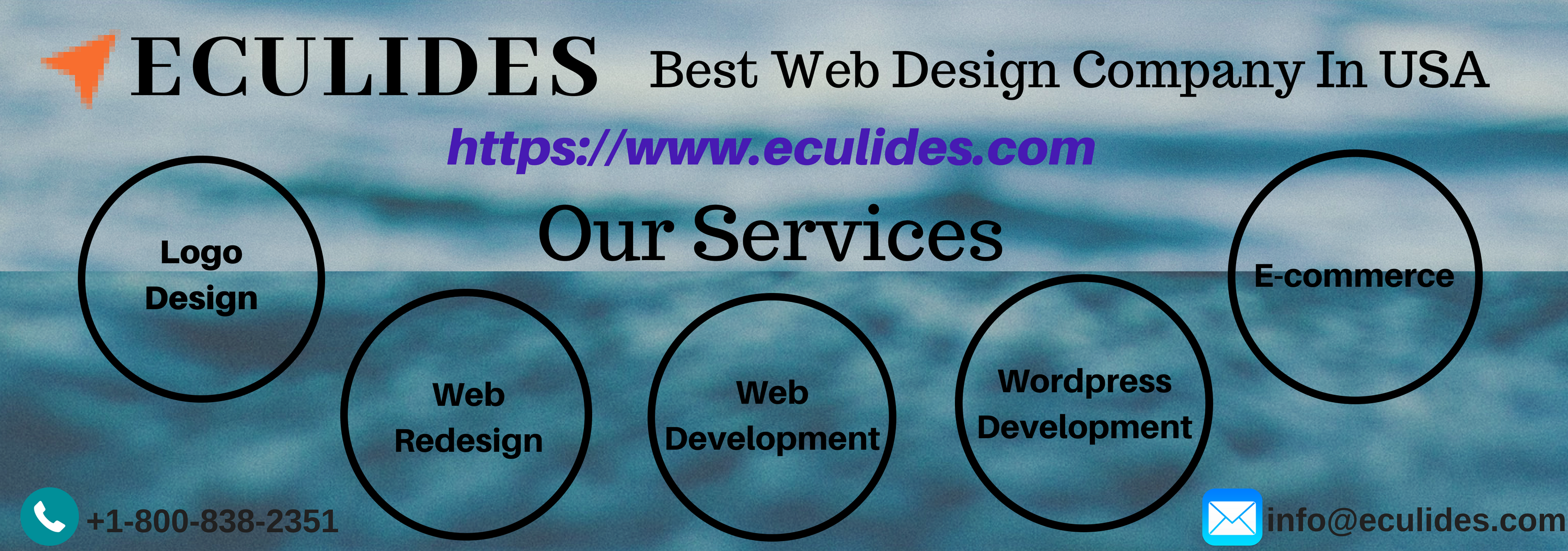 Top Web Development Company In The United States Dedicated Web Design Company With The Latest Optimization Techni Web Design Company Web Design Design Company