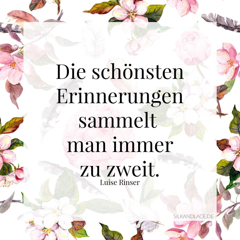 Liebe Lustig Spruch Romantisch 3 S L Sprüche Fun