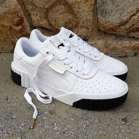 Jordan Jordan Scarpe Womens Fashion Shoes Sneakers Fashion Cute Shoes